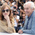 Cannes, festival del cinema