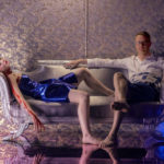 The Neon Demon, Nicolas Winding Refn