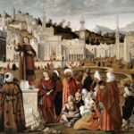 Vittore_carpaccio,_Sermon_of_St_Stephen