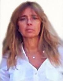 Luciana Baldrighi: chi sono