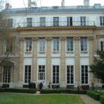 hotel-des-galliffet