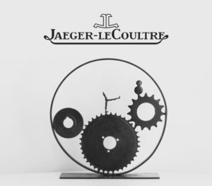 lE cOUTUREGlory to the Filmmaker Award_Jaeger-LeCoultre