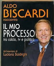 Biscardi Libro Baldrighi thOFW72FRM