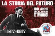 100 anni del comunismo 2download