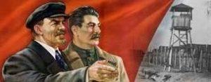 Stalindownload