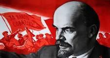 comunismo 100 annidownload