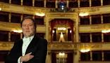 Chailly e la Scala