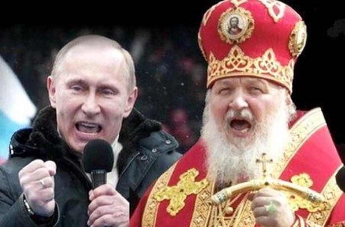 Russia-Putin-Kirill_shouting
