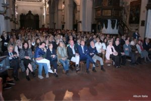 chiesa san marco concertoIMG-20180519-WA0020