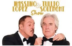 LOPEZ E SOLENGHI 1download