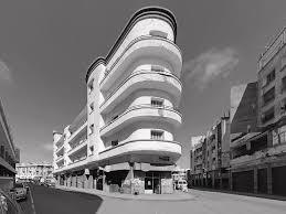 Bauhaus edificio circolaredownload