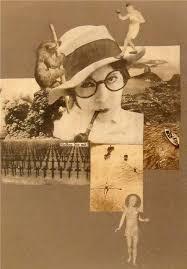 Donne Bauh..images