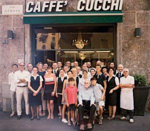 _Famiglia_e_dipendenti_Pasticceria_Cucchi_Anna_Tosatto..tif-1068x931