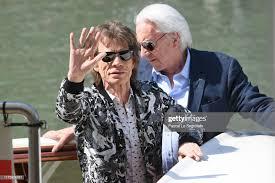 Jagger e Sutherlandimages