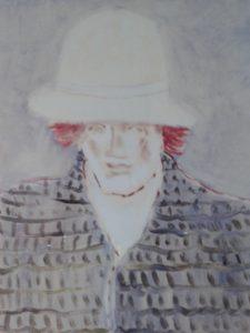 Milton Avrey Donna cappello20190905_185213