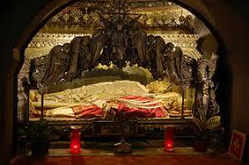 S.Ambrogio sepolturaimages