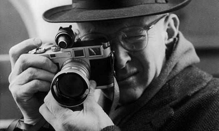 img-Henri-Cartier-Bresson-autoritratto