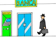 BANKdownload