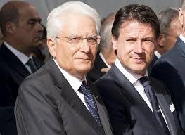 Mattarella Conteimages (2)