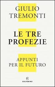 libro tremontidownload (1)
