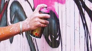 street artdownload (1)