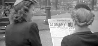 vittoria sulla germaniadownload (1)