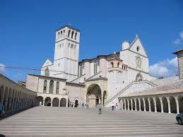 Assisi Basilica Giottescaimages (2)