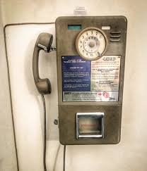 telefono a gettoni anni 80images (2)