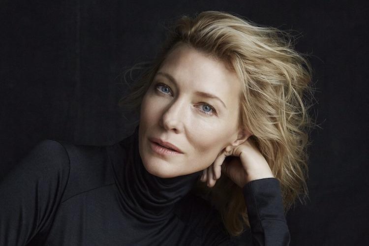 Cate Blanchettblanchett-b