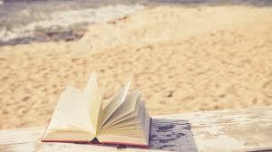 libro sulla spiaggaidownload